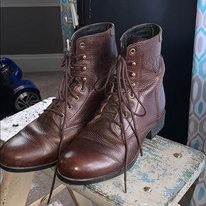 Ariat Heritage Paddock Boot